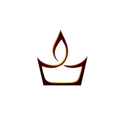 logo_512x512px_72res