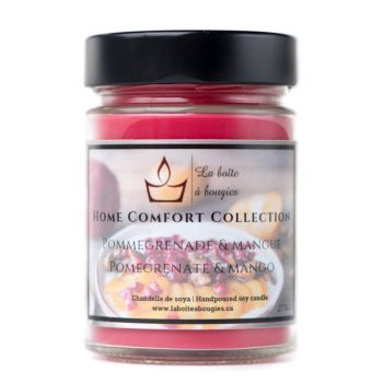 scented-soy-candle