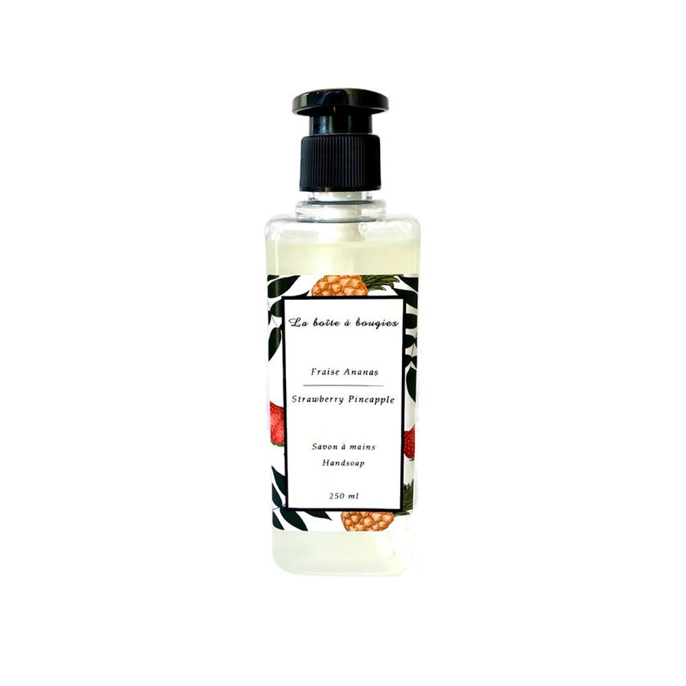 2strawberry_soap