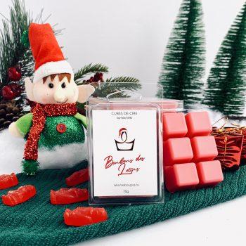 christmas-wax-melts