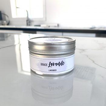 lavender-massage-candle
