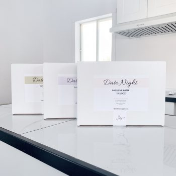 date-night-box